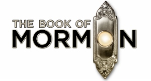 Post image for National Tour Review: THE BOOK OF MORMON (Segerstrom Hall in Costa Mesa)