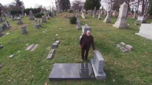 gv-at-Grave-1200-1200
