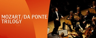 Post image for Los Angeles Opera Preview: COSÌ FAN TUTTE (Los Angeles Philharmonic at Walt Disney Concert Hall)