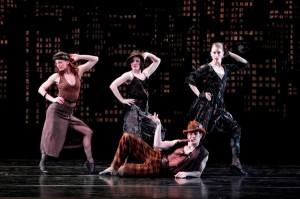 paul-taylor-dance-BLACK-TUESDAY