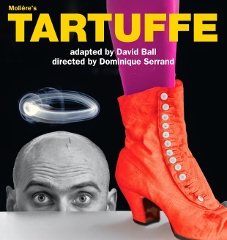 Post image for Regional Theater Review: TARTUFFE (South Coast Rep)