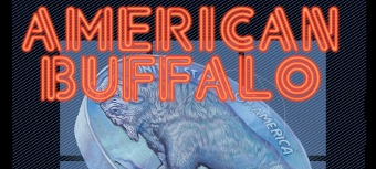 Post image for Bay Area Theater Preview: AMERICAN BUFFALO (Aurora Theatre Company in Berkeley)