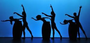 BalletPreljocaj-+#1BAAE