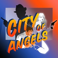 Post image for Los Angeles Theater Preview: CITY OF ANGELS (Musical Theatre Guild in Santa Monica)