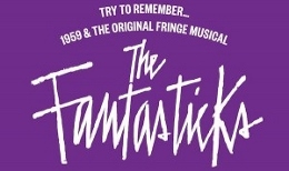Post image for Los Angeles Theater Review: THE FANTASTICKS (Good People Theater Company)
