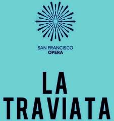 Post image for San Francisco Opera Preview: LA TRAVIATA (SF Opera)