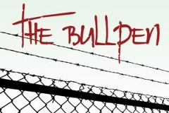 Post image for Off-Broadway Theater Review: THE BULLPEN (The Playroom Theater)