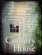 Post image for Interview: ERIC LANGE (starring in the world premiere of Donald Margulies' THE COUNTRY HOUSE)