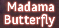 Post image for Preview: MADAMA BUTTERFLY (San Francisco Opera)