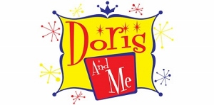 Post image for Los Angeles Theater Review: DORIS AND ME (El Portal Theatre in North Hollywood)