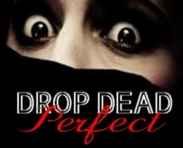 Post image for Off-Broadway Theater Review: DROP DEAD PERFECT (Theatre at St. Clement's)