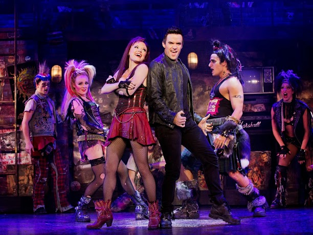 http://www.stageandcinema.com/wp-content/uploads/2014/07/L-to-R-Erica-Peck-Ruby-Lewis-Brian-Justin-Crum-Jared-Zirilli-in-WE-WILL-ROCK-YOU-THE-MUSICAL-by-QUEEN-and-Ben-Elton..jpg