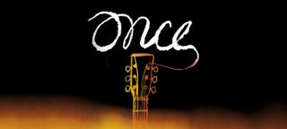 Post image for National Tour Review: ONCE (Pantages in Hollywood)