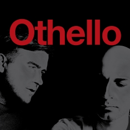 Post image for Chicago Theater Review: OTHELLO (The Gift Theatre)