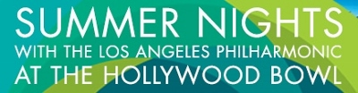 Post image for Los Angeles Music Preview: DUDAMEL & BEETHOVEN (LA Phil at the Hollywood Bowl)