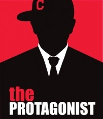 Post image for Los Angeles Theater Review: THE PROTAGONIST (Carthay Films at the Lillian Theatre in Hollywood)