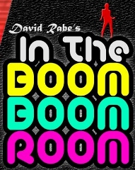 Post image for Los Angeles Theater Review: IN THE BOOM BOOM ROOM (Hudson Backstage in Hollywood)