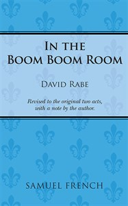 in_the_boom_boom_room_300