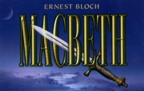 Post image for Chicago Opera Review: MACBETH (Chicago Opera Theater at the Harris)