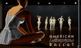 Post image for Los Angeles Dance Review: MUSIC + DANCE L.A. II (American Contemporary Ballet)