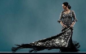 Forever Flamenco_Yaelisa-2