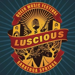 Post image for Regional Music Preview: LUSCIOUS QUEER MUSIC FESTIVAL (Saratoga Springs Retreat in Upper Lake, CA)