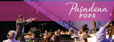 Post image for Los Angeles Concert Review: HOORAY FOR HOLLYWOOD (Pasadena POPS)