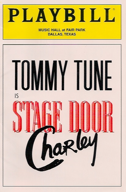 http://www.stageandcinema.com/wp-content/uploads/2014/08/Stage-Door-Charley-with-Tommy-Tune-Program-Cover.jpeg