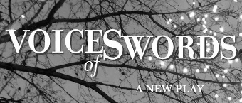 Post image for Off-Broadway Theater Review: VOICES OF SWORDS (Right Down Broadway Productions at Walkerspace)