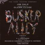 busker-alley-a-musical-cd