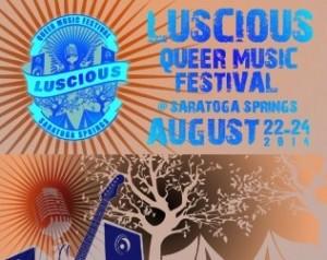 luscious-queer-music-festival-35