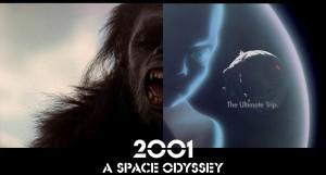 2001-a-space-odyssey-v04-silver-ferox-design-copy