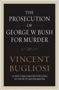 Books Bugliosi