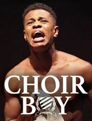 Post image for Los Angeles Theater Review: CHOIR BOY (Geffen)