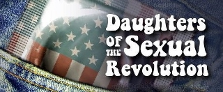 Post image for Off-Off-Broadway Theater Review: DAUGHTERS OF THE SEXUAL REVOLUTION (WorkShop Theater)