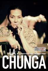 Post image for Chicago Theater Review: LA CHUNGA (Aguijón Theater)