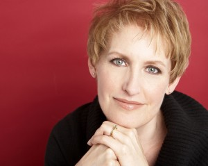 Liz Callaway will star with Stephen Schwartz in a special opening night gala, kicking off Bay Area Cabaret's 2014-2015 Season - Saturday, September 27 at the historic Venetian Room of the Fairmont San Francisco.