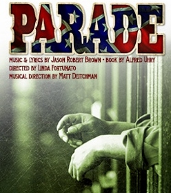 Post image for Chicago Theater Review: PARADE (BoHo Theatre)