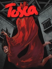 Post image for Los Angeles Opera Review: TOSCA (Pacific Opera Project at St. James in Pasadena)