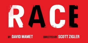 Post image for Los Angeles Theater Review: RACE (Kirk Douglas Theatre in Culver City)