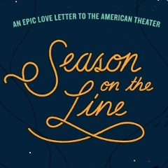Post image for Chicago Theater Review: SEASON ON THE LINE (The House Theatre of Chicago at Chopin Theatre)