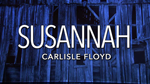 Post image for San Francisco Opera Review: SUSANNAH (SF Opera)