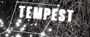 Post image for Off-Off-Broadway Theater Review: TEMPEST (La MaMa)