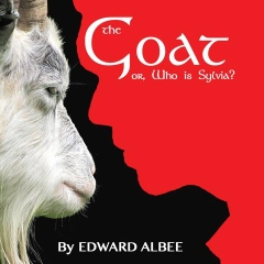 Post image for Los Angeles Theater Review: THE GOAT, OR WHO IS SYLVIA? (L.A. Gay & Lesbian Center's Renberg Theatre)