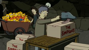 banksy-simpsons-couch-gag-dolphin