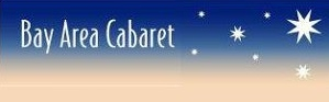 Post image for San Francisco Cabaret Preview: CELEBRATING STEPHEN SCHWARTZ (Bay Area Cabaret)
