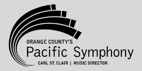 Post image for Regional Music Review: PACIFIC SYMPHONY WITH JOSHUA BELL (Segerstrom Concert Hall)