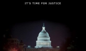 prosecution-movie-poster-time for justice