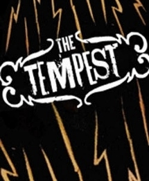 Post image for Regional Theater Review: THE TEMPEST (South Coast Repertory in Costa Mesa)