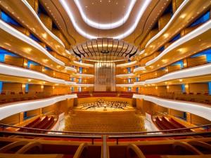 02-segerstrom-concert-hall-photo-by-ocpac